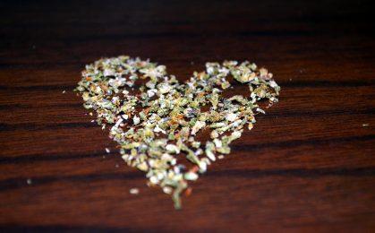 Marihuana lecznicza na receptę