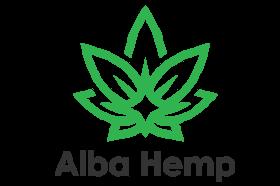 Alba Hemp