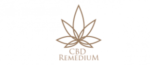 CBD REMEDIUM