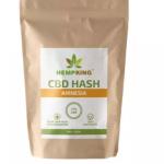 Hash CBD 17% - 5g Amnesia