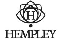 Hempley