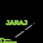 JarajTo