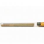 Joint CBD 5% - 0,5g Orange Bud