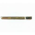Joint CBD 7% - 0,5g Gold