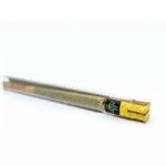 Joint CBD Super Lemon Haze CBD 4%