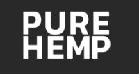 Pure hemp