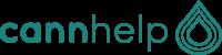 cannhelp logo