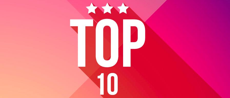 TOP 10 najpopularniejszych odmian konopi automatycznych